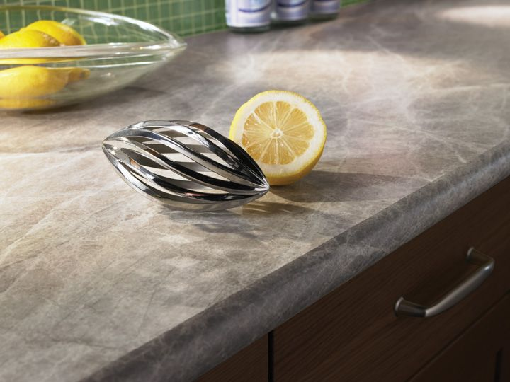 Marvelous Formica Countertops