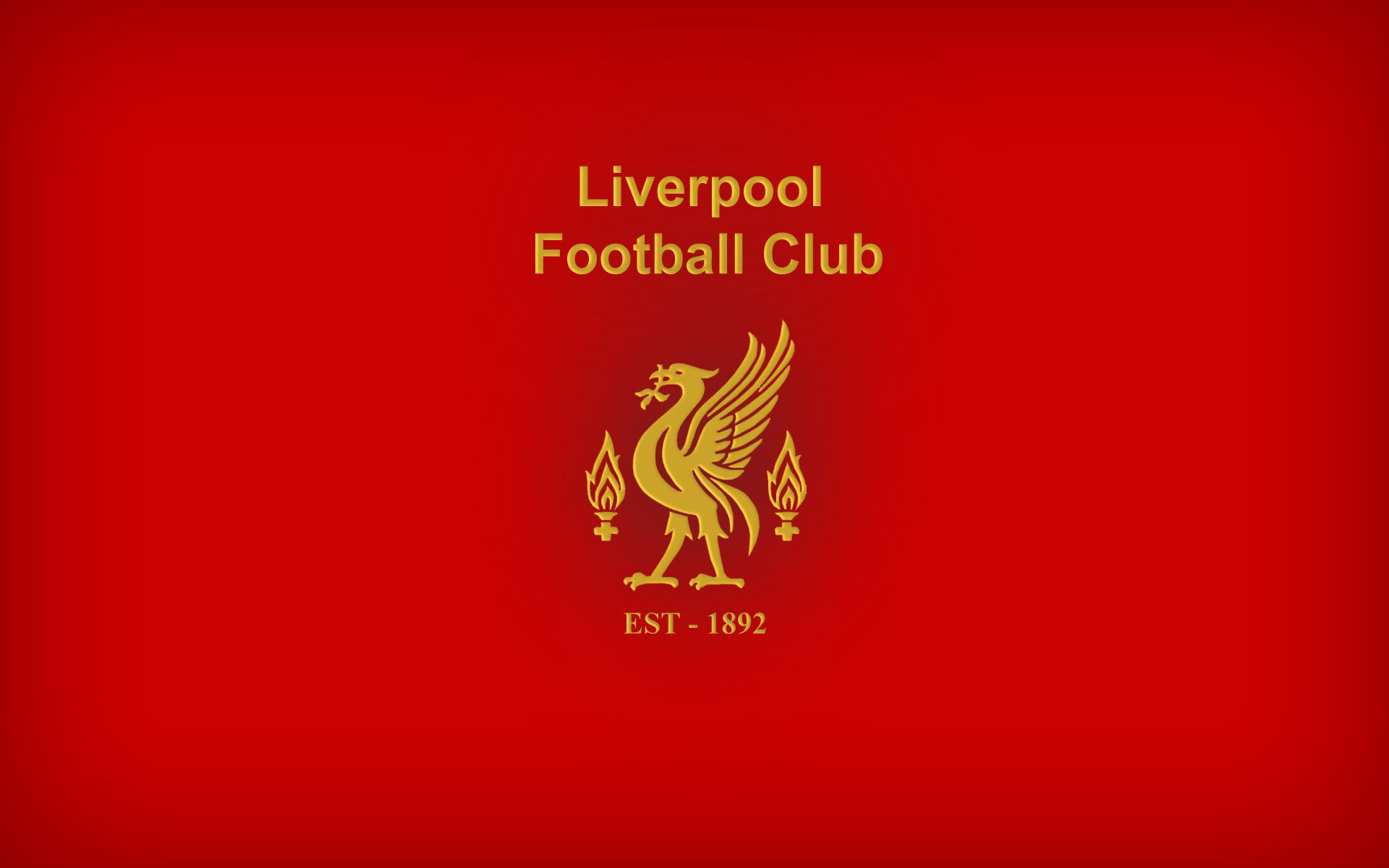 Liverpool FC Logo Wallpaper Market Inc The Reds The Kop Liverpool FC | Places to Visit ...