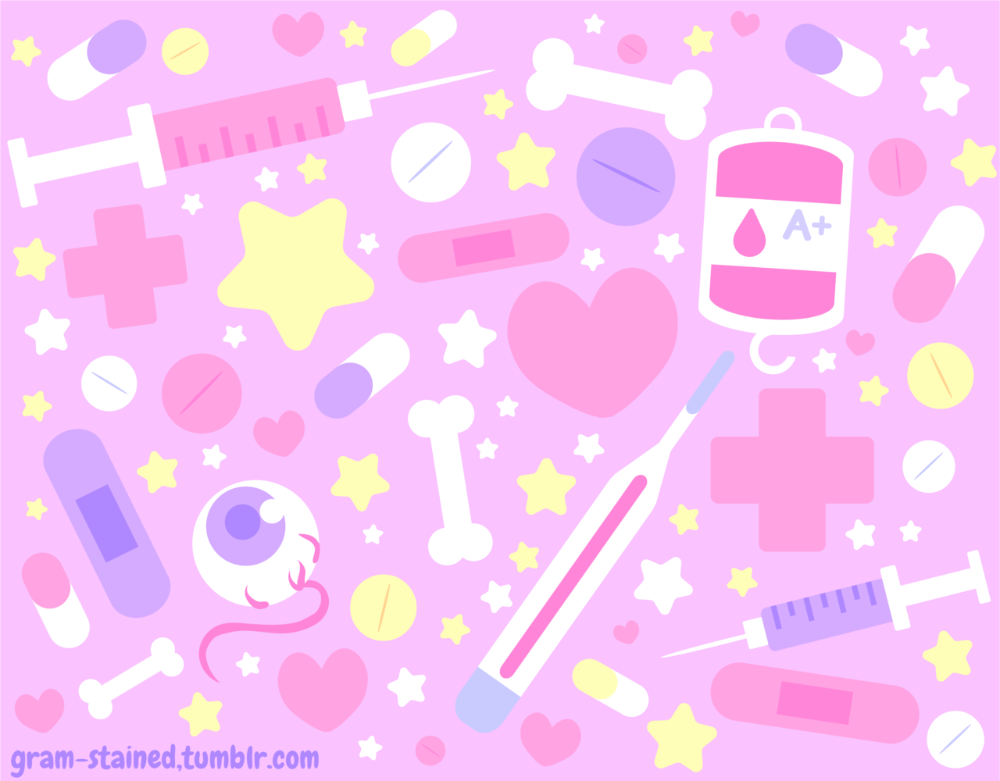 Pin By Littlebee Dollface On Aesthetic Creepy Cute Menhera Too Creepy Cute Aesthetic Anime Pastel Aesthetic
