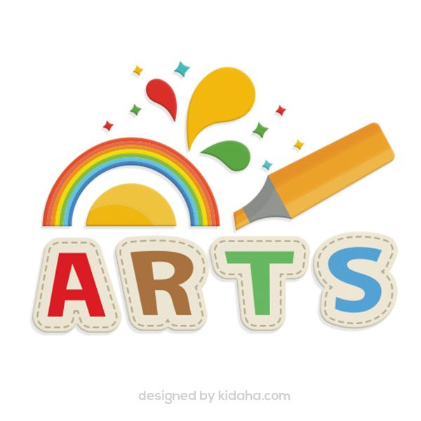 free arts kid clip arts for kids parents and teachers free rh pinterest ca free downloadable clipart images for teachers