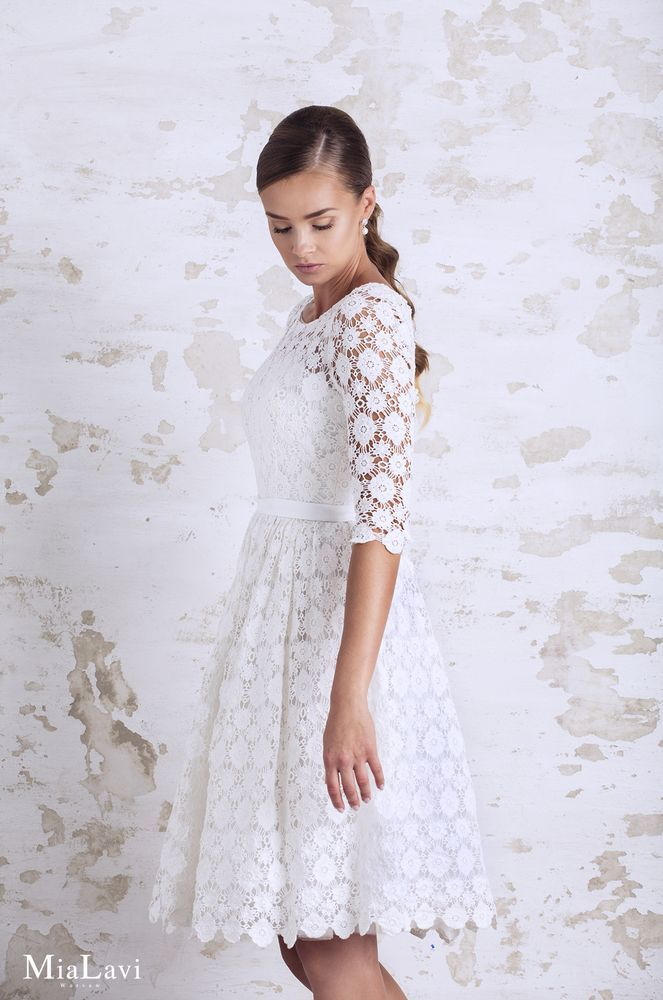 Suknie Slubne Poznan Flower Girl Dresses Boho Bridal Dresses