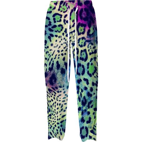 Pajama Pant by sunisup