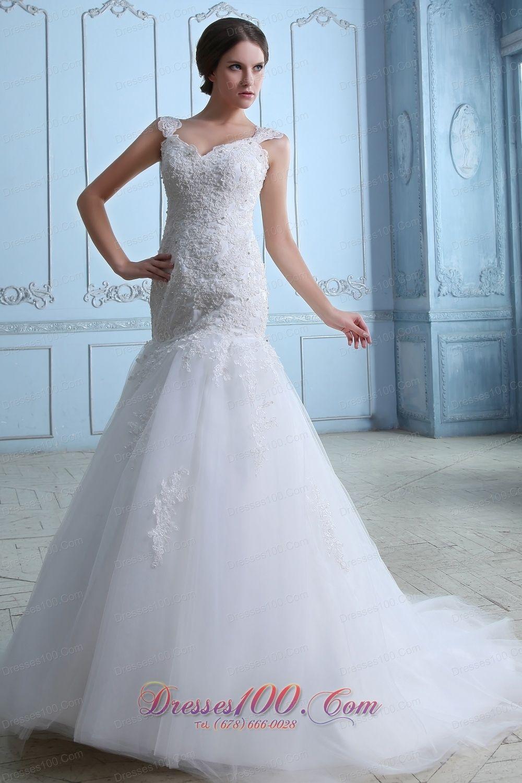 swank wedding dress in Florida wedding gown bridal gown bridesmaid ...