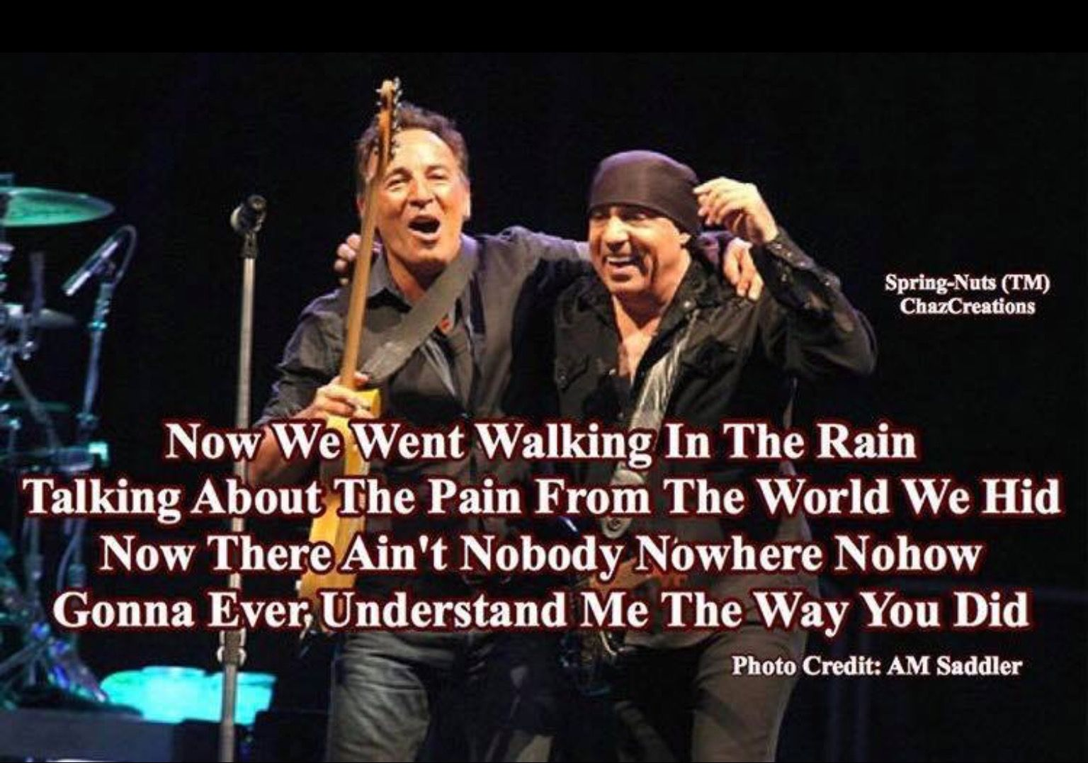 Pin By Carol Grant On Music Easy Listening Music Legend Music