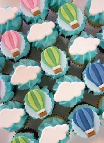 17+ Ideas Baby Boy Birthday Cupcakes 17+ Ideas Baby Boy Birthday Cupcakes