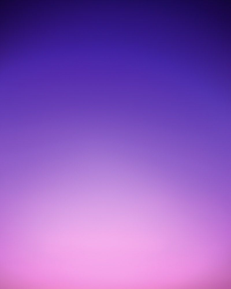 Sky Series Selected Works Eric Cahan Solid Color Backgrounds Little Greene Paint Iphone Wallpaper