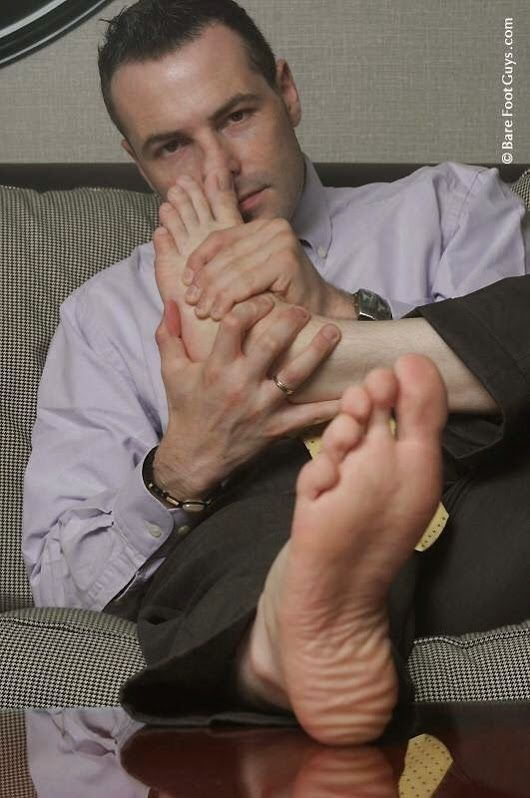 Sniff his feet..   Male feet and socks   Pinterest   Male ...