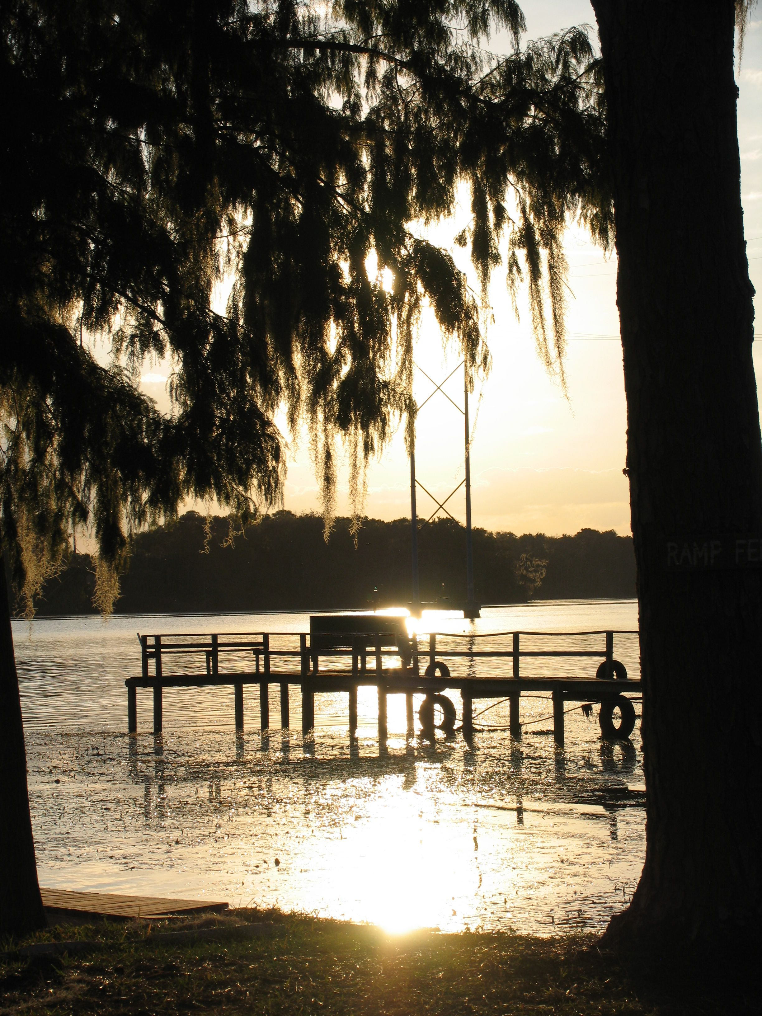 Palatka Florida. Miss you! Palatka florida, Old florida