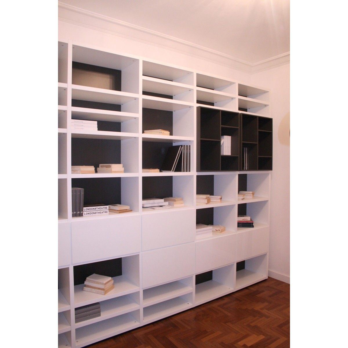 Outlet Mobili Poliform.Wall System Outlet Poliform Design Outlet Online