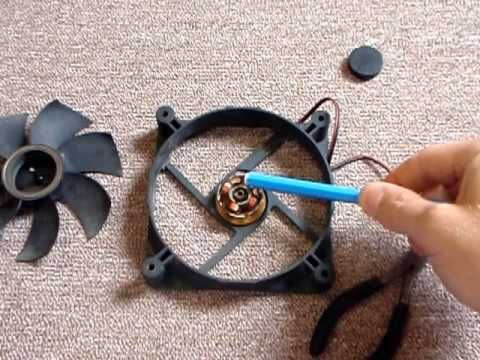 Free Energy From A Magnet Motor Engine Free Energy Projects Free Energy Free Energy Generator