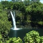 Hilo Favorite Activities, Attractions and Culture #rainbowfalls rainbow_falls_hilo #rainbowfalls Hilo Favorite Activities, Attractions and Culture #rainbowfalls rainbow_falls_hilo #rainbowfalls