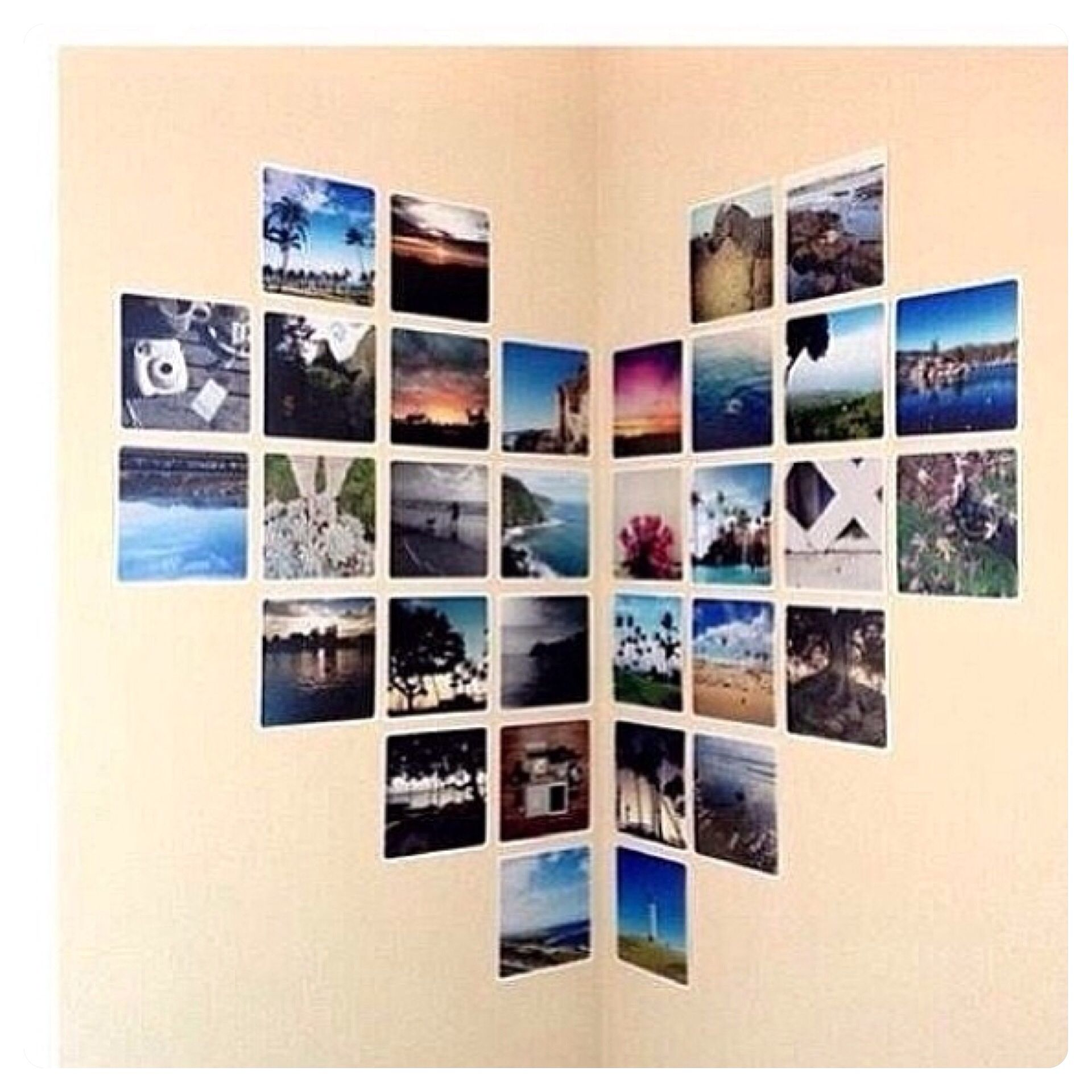 I want to do something w pictures house pinterest room room