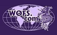 WOFS com started in 1998 as the first online feng shui