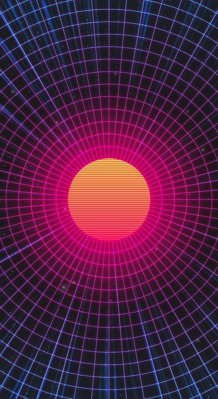 vaporwave wallpapers google