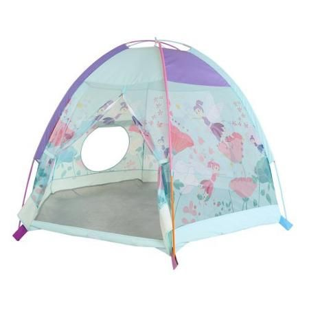 Pacific Play Tents Fairy Blossom Gigantic Dome Tent