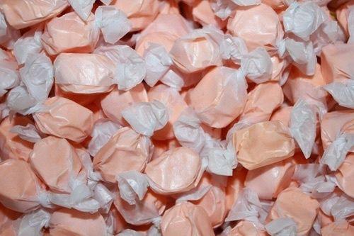 Peachy Hues :: Aesthetic :: Peach :: Pink :: Pastel :: Fashion :: Art :: Colour + Design Inspiration