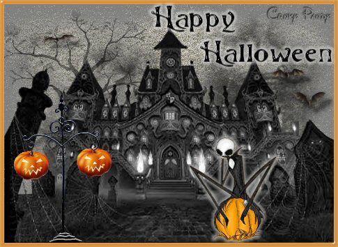 Happy Halloween happy halloween halloween halloween pictures halloween ideas halloween images
