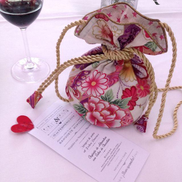 La FELIZ IDEA ^_^ [diseño gráfico a felices precios]: bodas