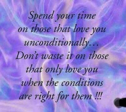 Be A Friend Quotes Love You Unconditionally Inspirational Quotes