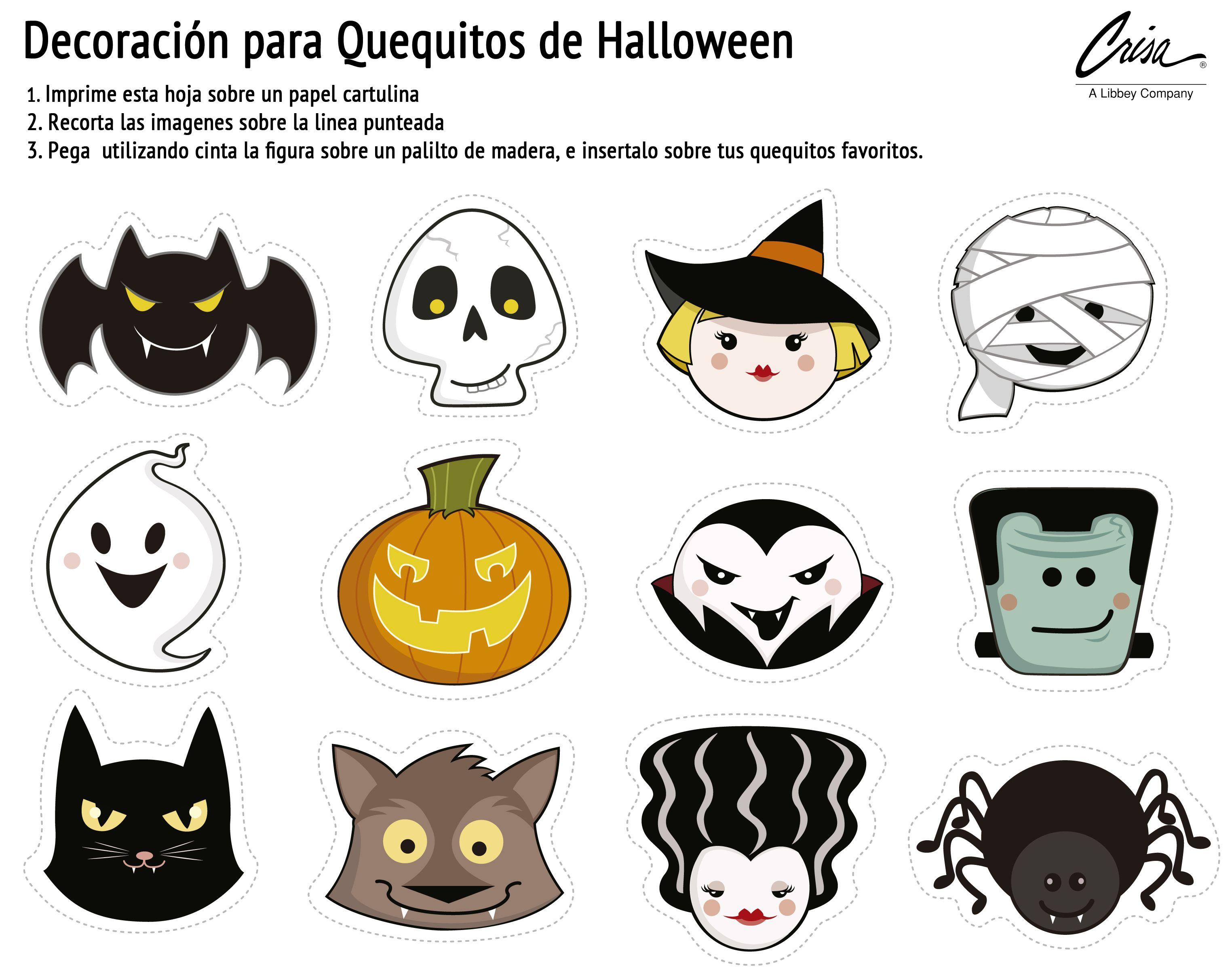 Pin de Esperanza Moreno Lorenzo en Halloween | Pinterest | Colorear ...