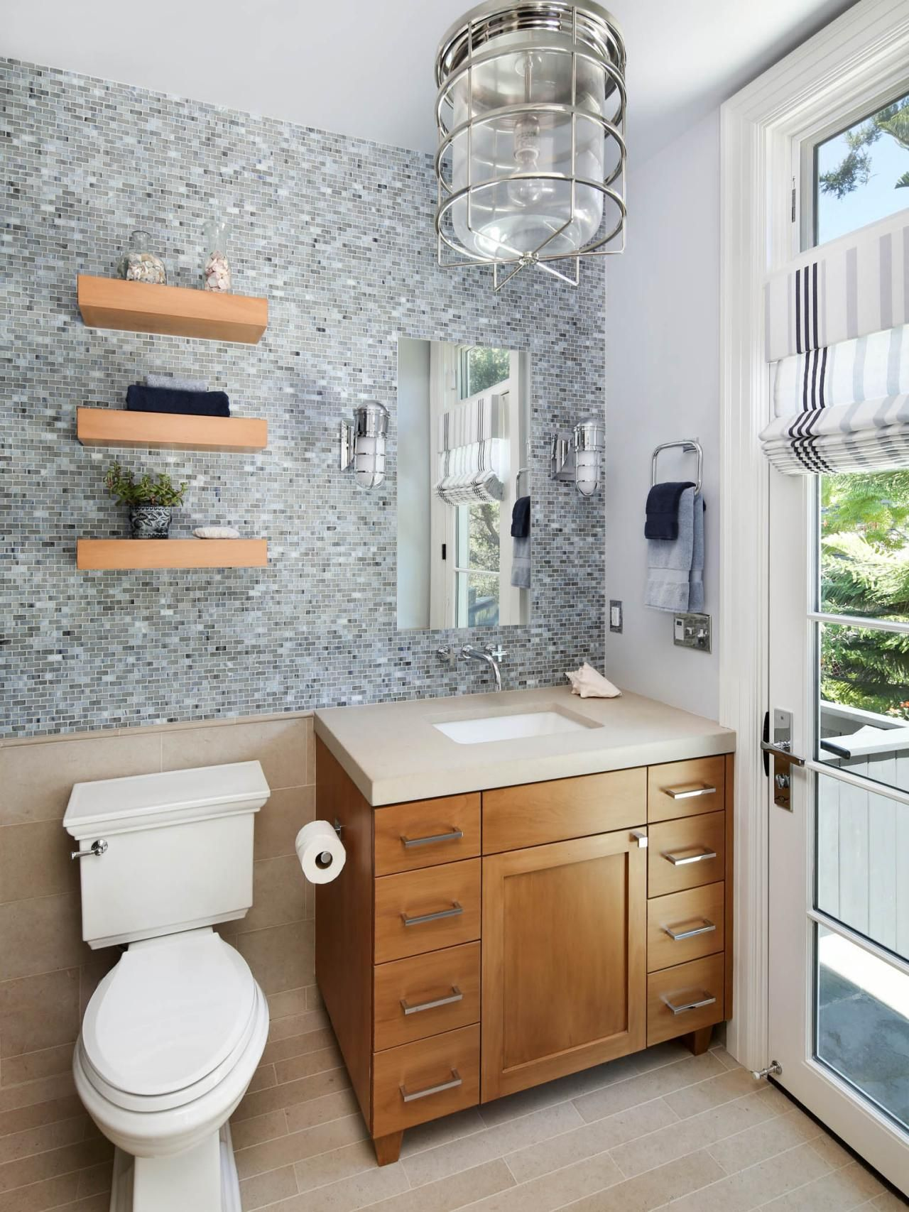 The Years Best Bathrooms NKBA Bath Design Finalists For - Bathroom hand towels for small bathroom ideas