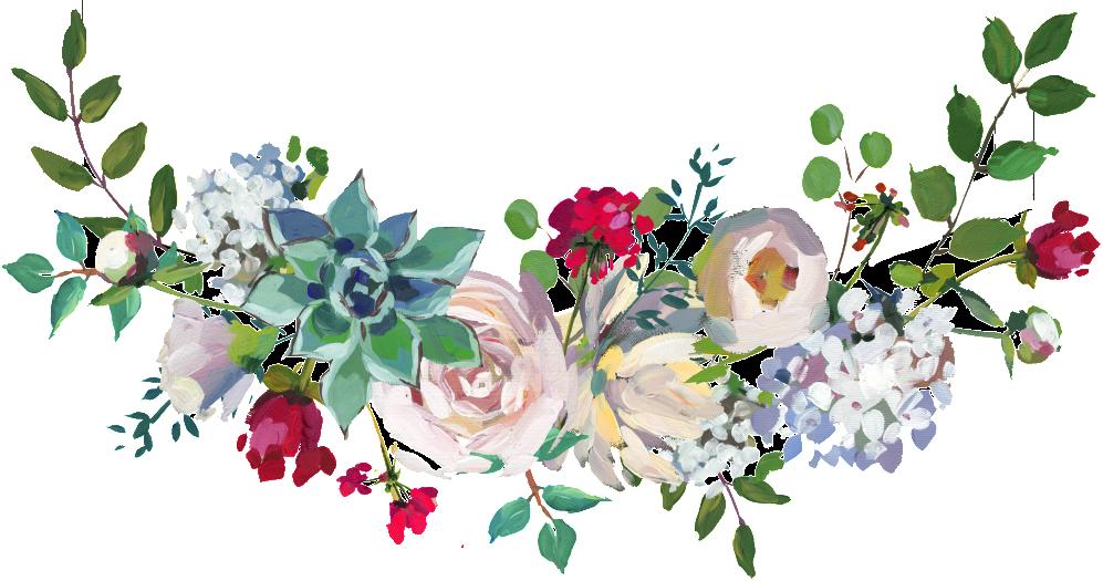 20 Gambar Bunga Png Flower Vintage Frame Download Desaintasik Com Di 2021 Gambar Bunga Bunga Vintage Bunga