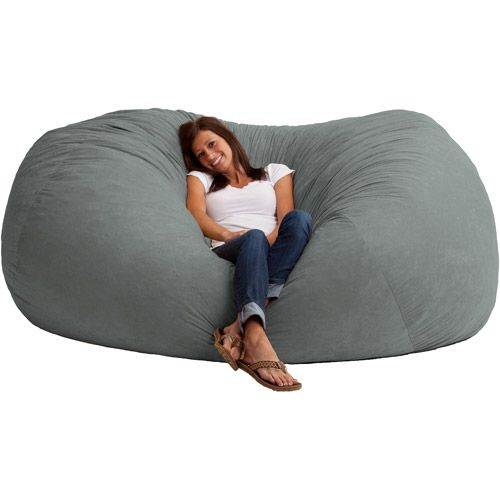 Home Bean Bag Sofa Bean Bag Chair Big Bean Bags