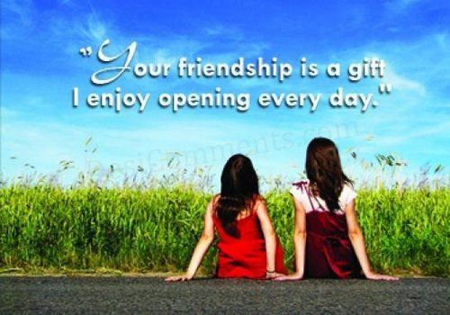 Best Friends 3 Images FOREVER Wallpaper And Background Photos