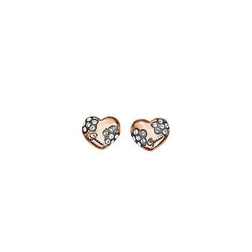 3296cb0d2 Pin by Diamond Galleria NZ on Guess Jewellery ~30%~ Available now at ...