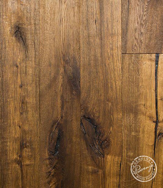 Provenza Floor Detail Image Collection Pompeii Color Lipari Decor