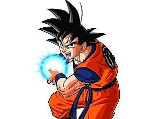 Dragon Ball Z Kai Goku Dragon Ball Z Dragon Ball Dragon