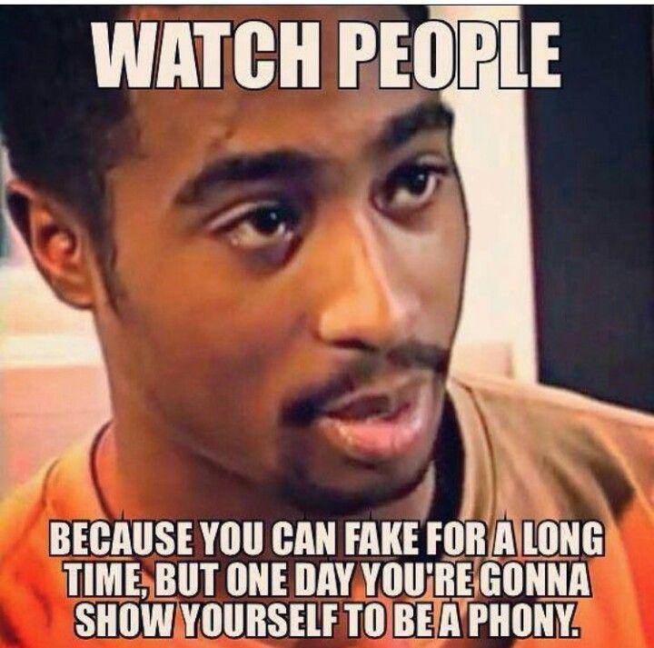 Tupac Meme Rapper Quotes Tupac Quotes 2pac Quotes