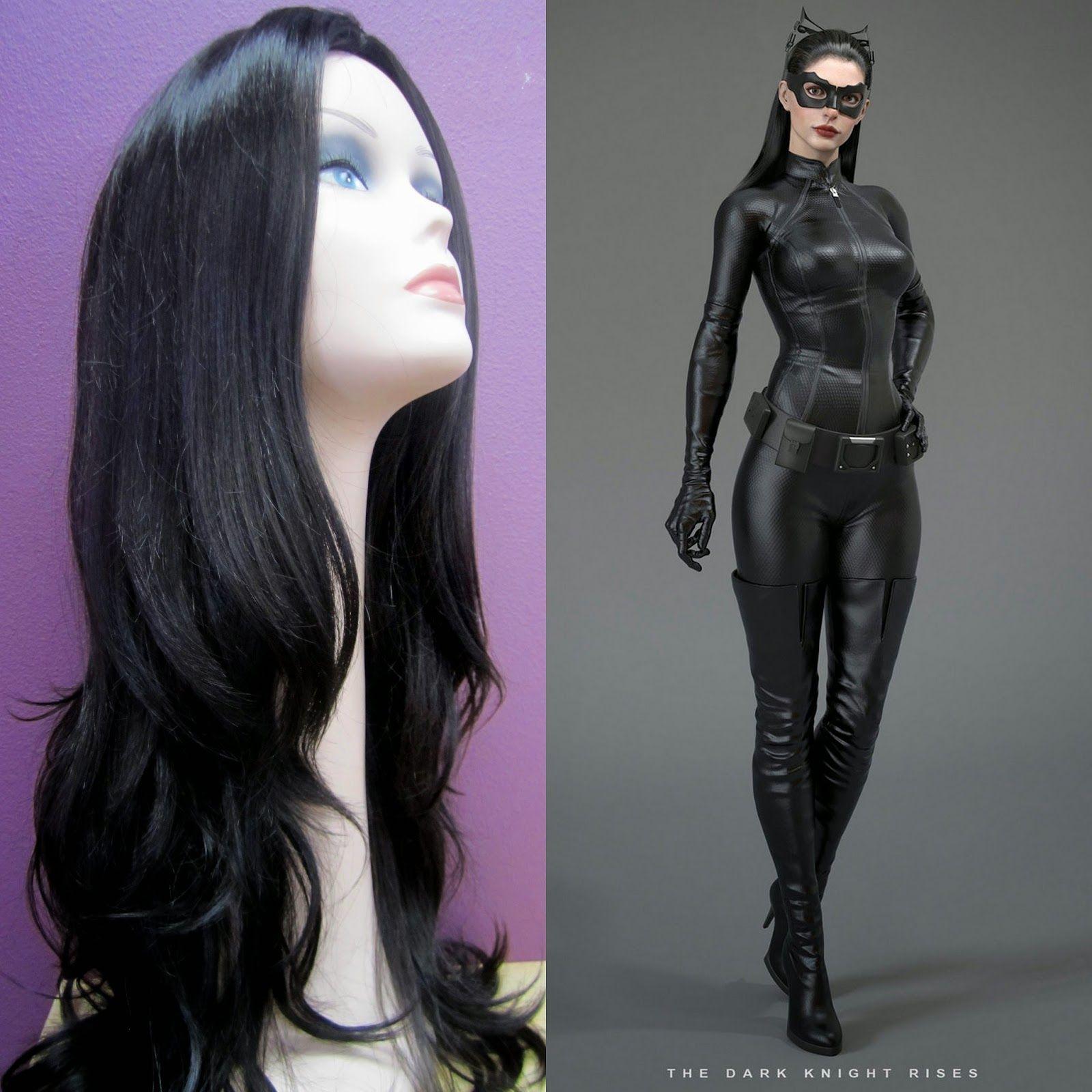 10 Wig Costume Ideas Ideas Wigs Costume Wigs Comic Con Costumes