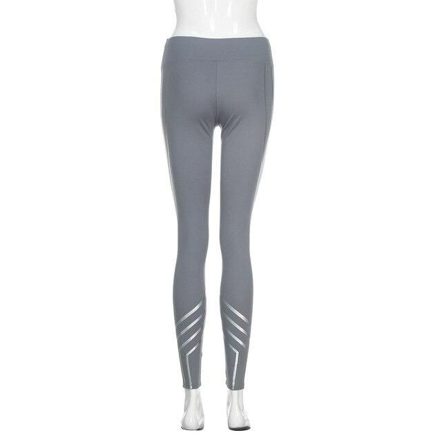 Photo of New Laser Leggings