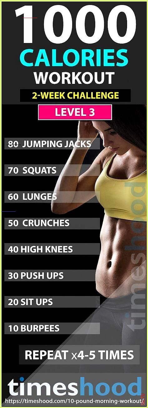Exercises Funny  Physical Fitness Slogan  Physical Fitness Quotes  Fitness Journal  Exercises Rutine...
