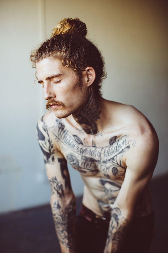 Brandon @ 3M  shot by Lucas Passmore