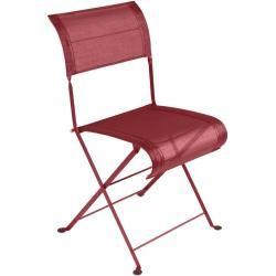 Gartenstühle Balkonstühle Klappstuhl Gartenstühle Und