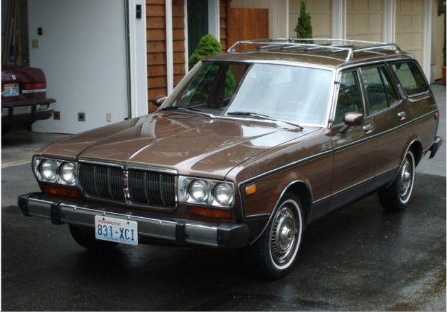 Craigslist Dc Cars By Owner >> 1978 Datsun 810 | Datsun, Wagon, Nissan motors