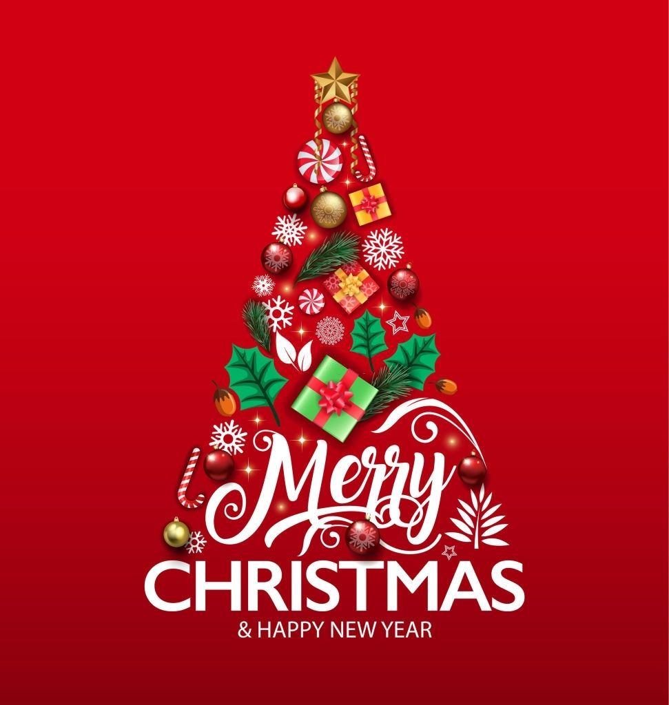 Free Christmas Pictures 2021 2020 Merry Christmas Images Happy New Year 2021 Wallpaper Merry Christmas Images Merry Christmas Wishes Merry Christmas Images Free
