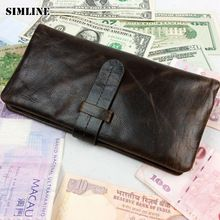 Like and Share if you want this  Luxury Vintage Designer High Quality 100% Genuine Cowhide Leather Men Long Clutch Wallet Wallets With Coin Pocket Male Carteira     Tag a friend who would love this!     FREE Shipping Worldwide     Get it here ---> http://fatekey.com/luxury-vintage-designer-high-quality-100-genuine-cowhide-leather-men-long-clutch-wallet-wallets-with-coin-pocket-male-carteira/    #handbags #bags #wallet #designerbag #clutches #tote #bag