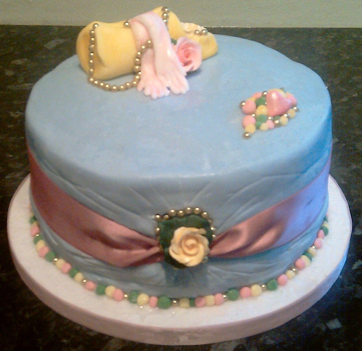 Vintage Photo Album Cake: Cake, Vintage Cake, Amazing Cakes