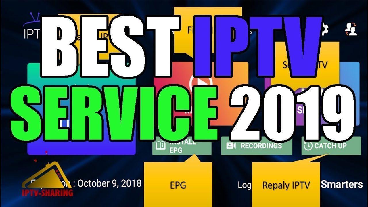 Best Iptv For Firestick 2021 Best Iptv Service 2019 For Amazon Fire Stick Nvidia Shield All