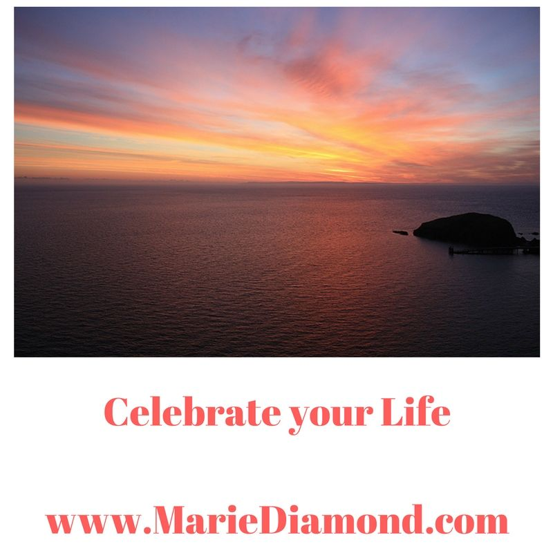 Celebrate your Life | Life, Daily energy, Outdoor