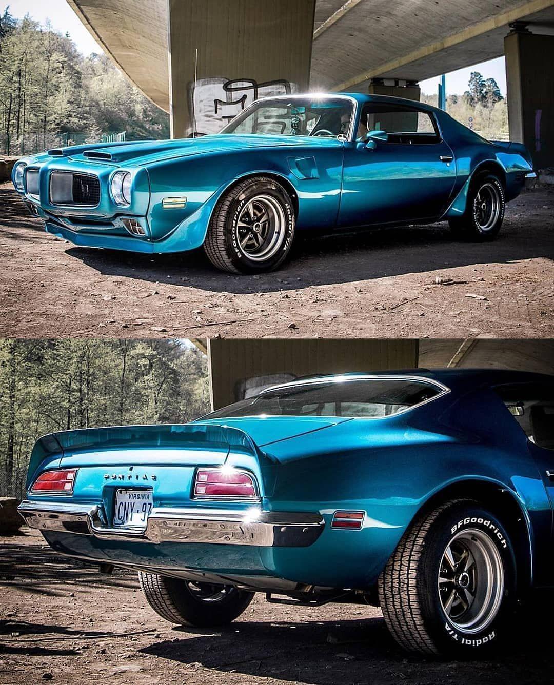 "Classic Cars Culture on Instagram: ""Pontiac Firebird Formula 400 Photos @pixeleye #pontiac #firebird #ClassicCarsCulture ••• #Classic #classics #Classiccar #classiccars…"""