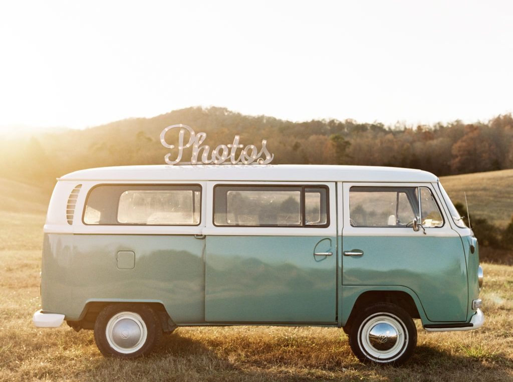 Knox Photo Bus Knoxville in 2019 Mobile photos, Photo