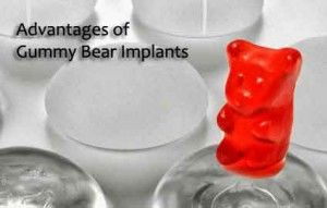 Pin on Gummy Bear Implants