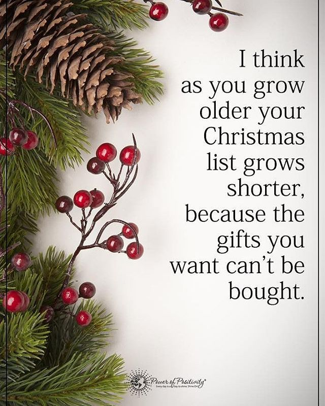 Pin By Benjamin On 1977 Pinterest Winter Christmas And Inspirational