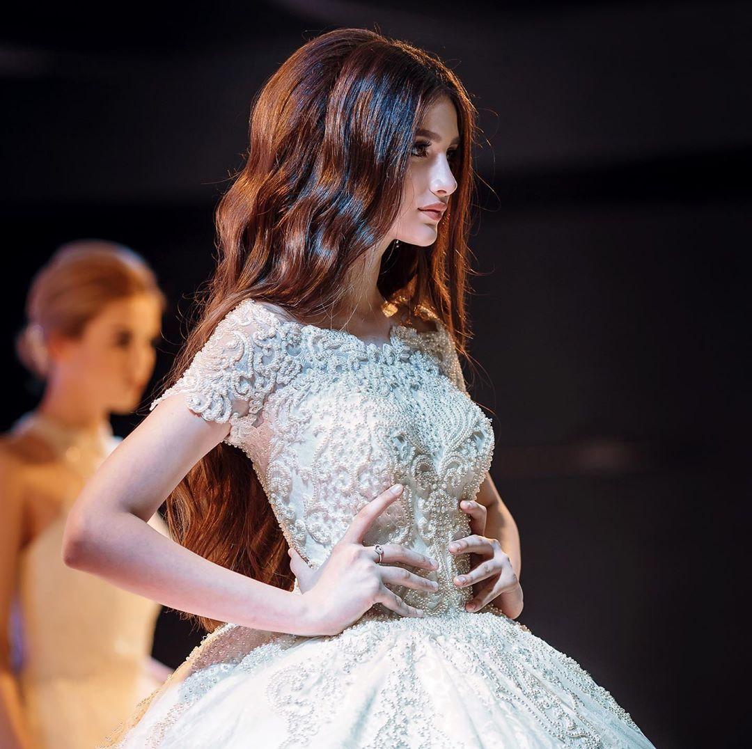 Casual Wedding Dresses, Summer Wedding Dresses, Jcpenney