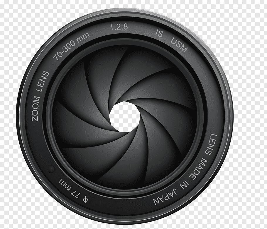 Camera Lens Shutter Graphy Camera Png Camera Lens Reflex Camera Camera