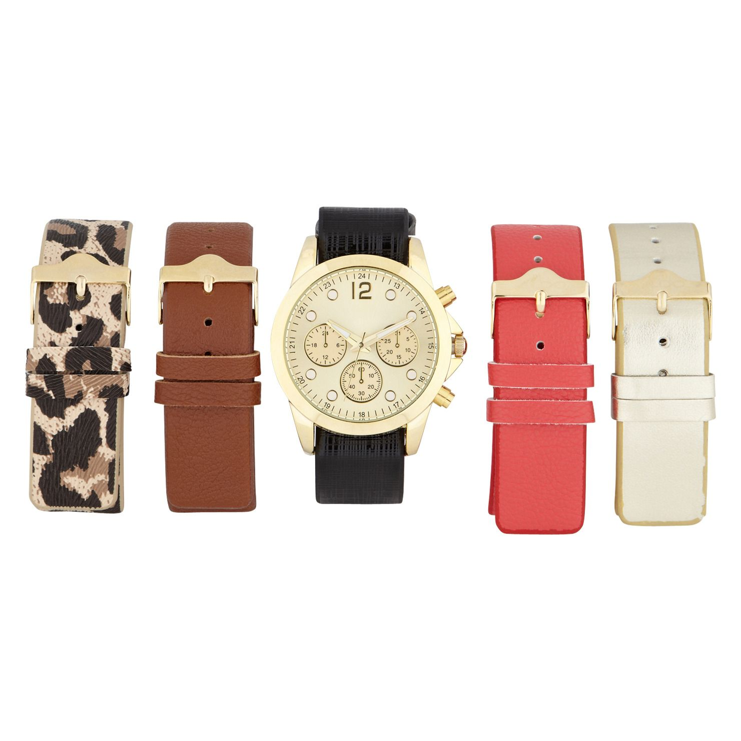 BLAIRMORE - accessories's watches women's for sale at ALDO ...